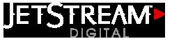 JetStream Digital
